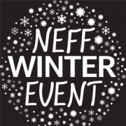 Neff Winter Event