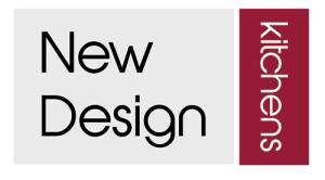 new-size-logo