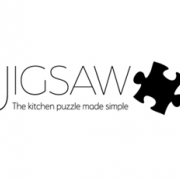 For 2018 we are delighted to launch our new trade brand - Jigsaw!